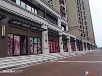 出售 太仓沿街商铺 130万起 有意者电话咨询 18962544412