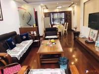出售金色江南3室2厅2卫124平米210万住宅