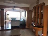 出租华新小区3室2厅2卫125平米2500元/月住宅