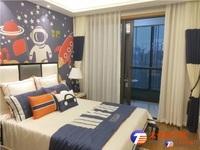 东盛,全装2房、家电家具齐 全新未住人、好房 繁华地段