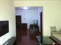 出租怡景南园2室2厅1卫102平米3200元/月住宅