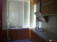 个人房源,出租怡景南园2室2厅1卫101平米3200元/月住宅