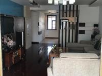 出售太仓人家小区4室2厅2卫175平米240万住宅