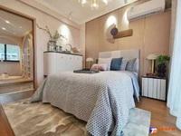 急售,豪华装修,性价比超高,低于市场价35万,中央空调,马上就被秒了