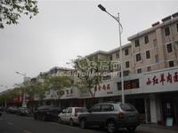 惠阳二村二楼 50平米大露台采光不当学位在满2年