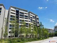 出售裕沁庭5室2厅4卫288平米820万精装送双车位,看房方便