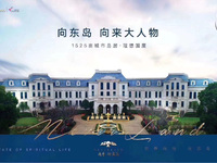 出门大上海回来金太仓向东岛大人物的商圈高端配套设施齐全17000/月包物业有钥匙