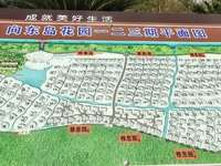 向东岛雅澜596平占地1.5亩左右,毛坯沿河,院子挺大的美式别墅1200万