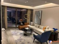 出售:华阳星城 华阳公寓 99平 精装 两房 好楼层 159万
