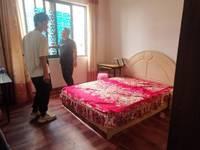 出租华盛八园3室1厅1卫30平米850元/月住宅