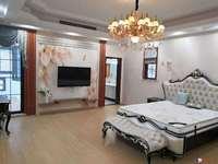 向东岛独栋产证529平,欧式装修带大院子900万看房随时本公司向东岛多套出售