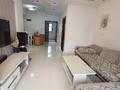 出售上海花园2室2厅1卫89平米140万住宅