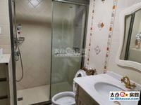 景瑞荣御蓝湾别墅整套出租4室3厅3卫豪华装修全套高档家私电,设施完善