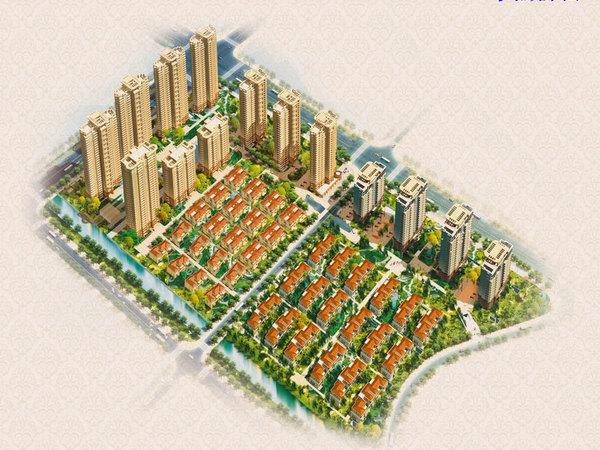上海公馆有需要可以随时联系我18206226189