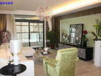 太仓高档小区上海公馆110平2室2厅2卫毛坯235万好位置好楼层有钥匙