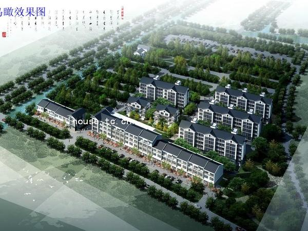 璜泾 新华小区 100平 2室2厅1卫 简单装修 电梯房